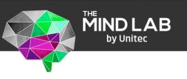 mindlab logo