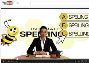 youtube-spellingb