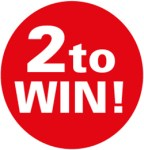 2_to_win
