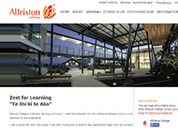 alfriston_college