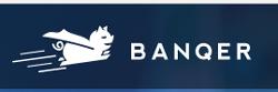 banqer-logo