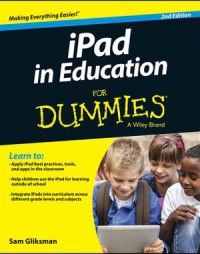 ipad-in-education-for-dummies