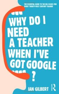 why_do_i_need_a_teacher