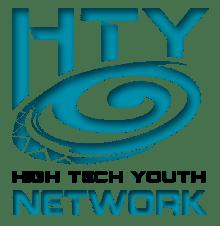 595_htyn-logo
