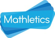 mathletics-logo