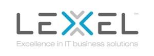 Lexel-logo