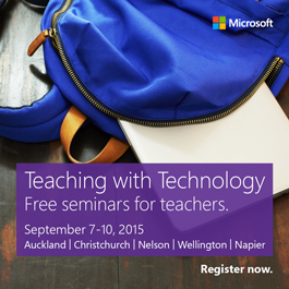 16289-MS-Teaching-with-Tech-INTFC-Banner