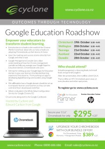 Google Roadshow Flier PRINT - cropped_001