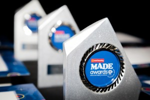 MADE Awards-15