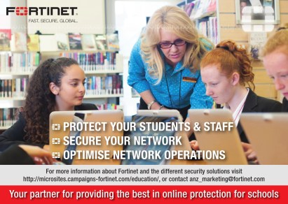fortinet ad new_001