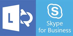 lync_skype
