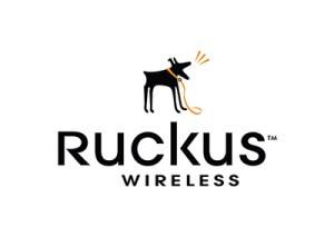 Ruckus 2