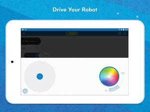 sphero-sprk-drive