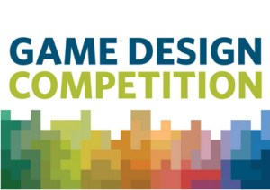 game-design-competition