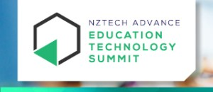 NZTech Advance Education