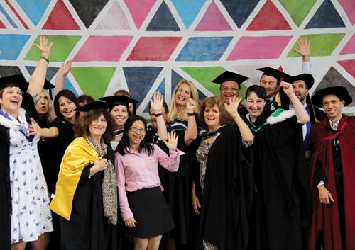 mind-lab-graduates