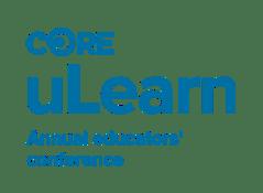 uLearn-logo