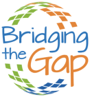 bridging-the-gap-logo