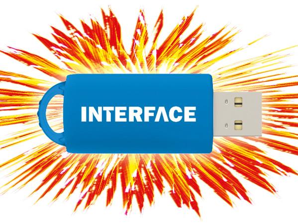 usb_image_web