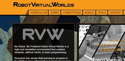 rvw-screenshot