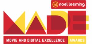 made-awards-logo-new