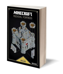minecraft-medievil_web