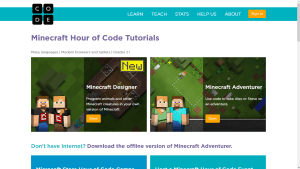 hour-of-code-minecraft