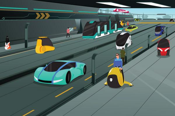 futuristic-city-transportation-473901212_4996x3331