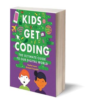 kids-get-coding_final