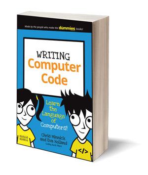 writing-comp-code_final