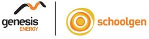 Genesis-Schoolgen-logo