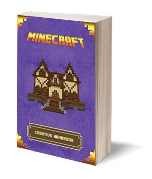 minecraft-creative-handbook_final