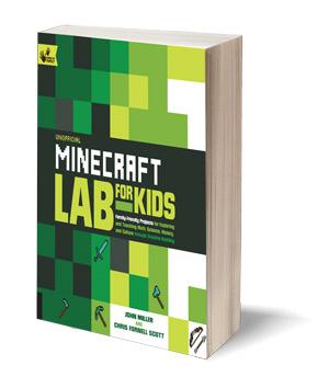 minecraft-labs_final