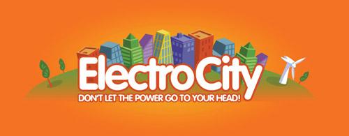 ElectroCity-logo