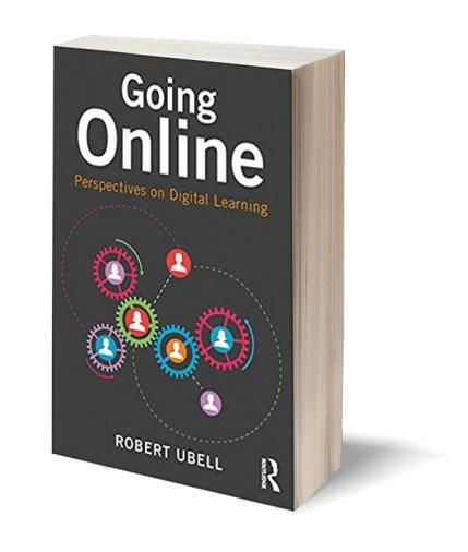 going-online_web