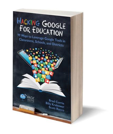 hacking-google_web