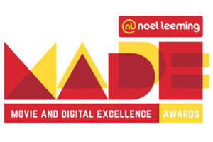 made-awards-feature