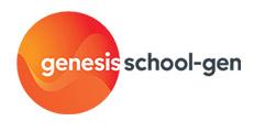 schoolgen_new