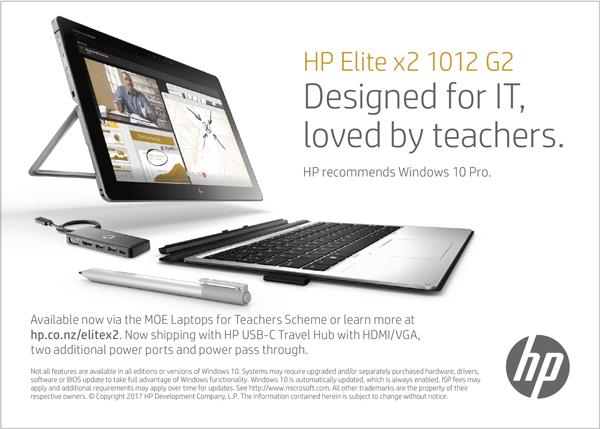HP-Elite-x2_ad