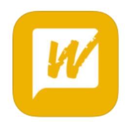 woods furniture app