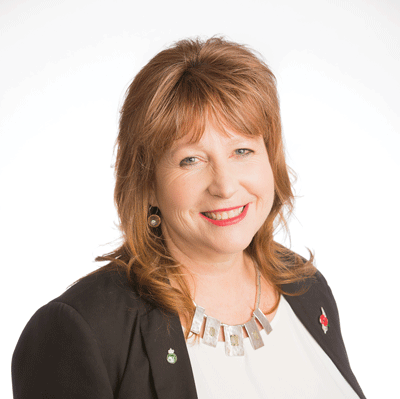 Labour-Hon-Clare-Curran