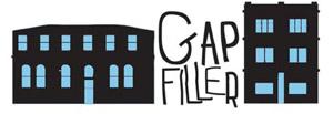gap-filler-logo