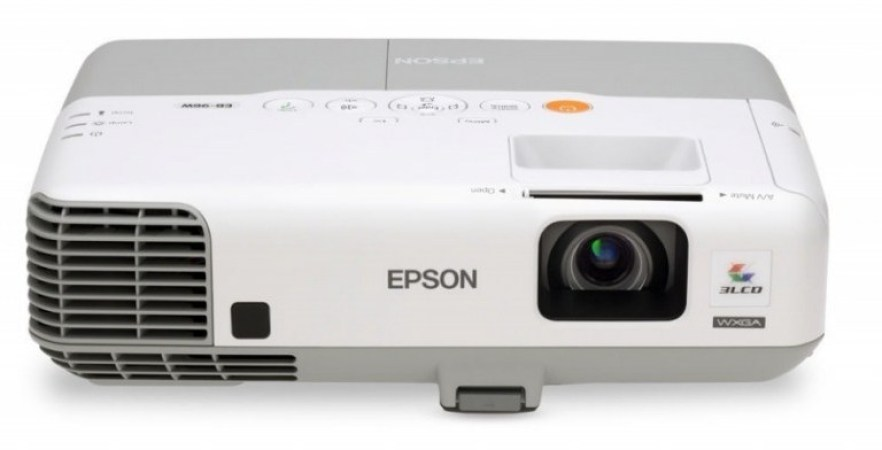 epson_eb-900_front-3790406175-1518687710708.jpg