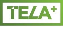 TELA-logo_feature2