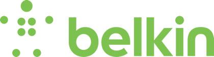 belkin-green-logo