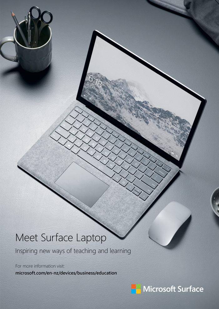 microsoft_surface-ad