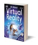 All-about-VR_final_web