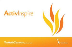 activinspire-logo