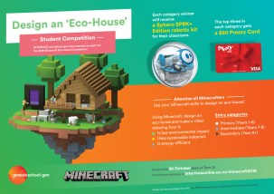 Eco-House-design_comp