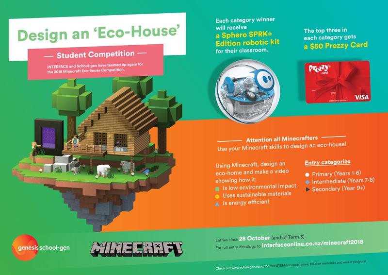 Eco-House-design_comp
